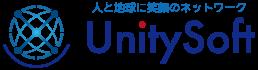 ユニティ・ソフト株式会社