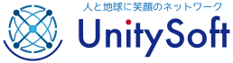 UnitySoft Recruit